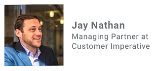 jaynathan-customerimperative