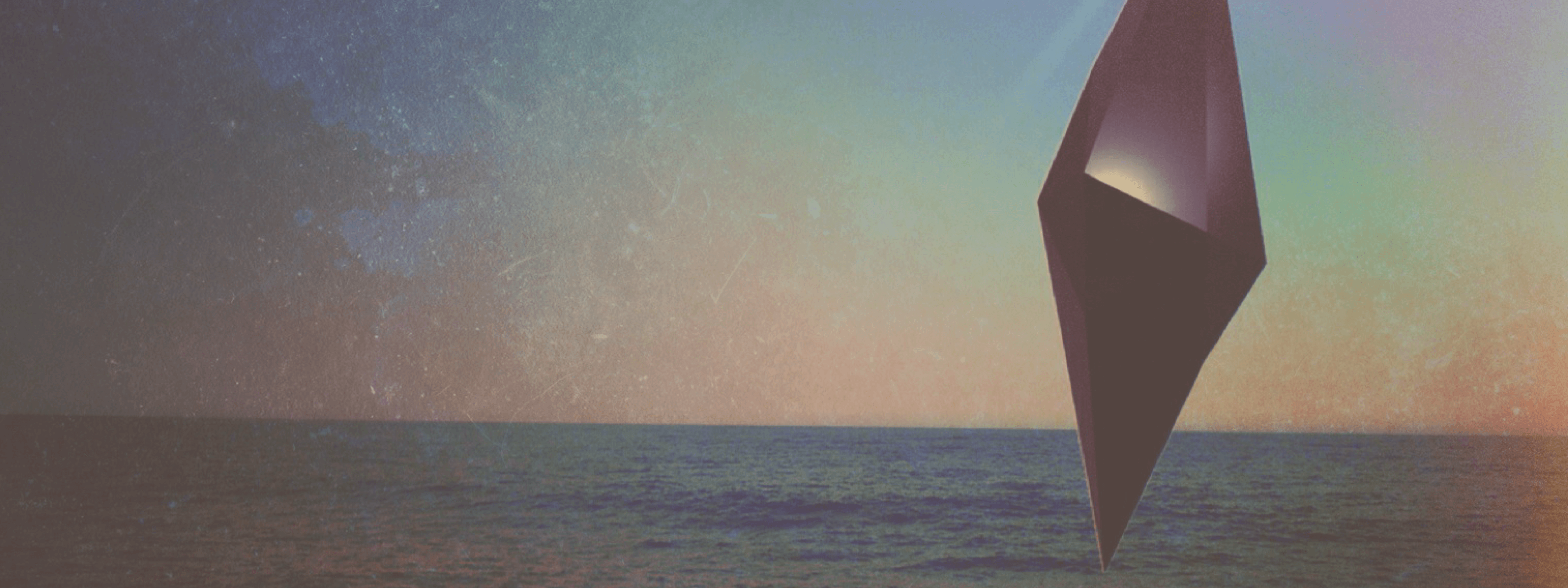 customer-advisory-board-plan