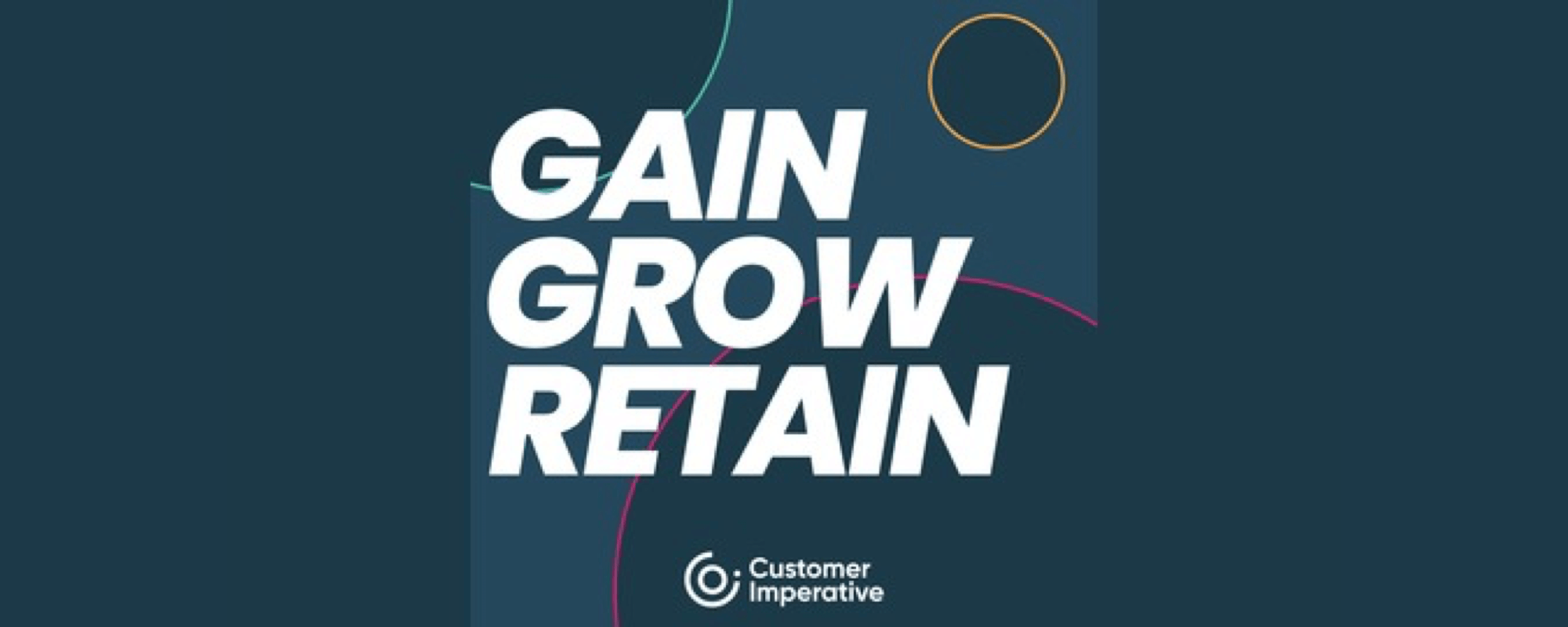 gain-grow-retain-podcast